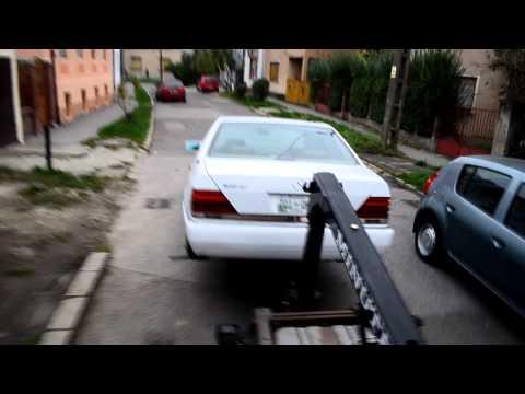 Tractari auto Timisoara - 0734.874.411 - Remorcari Auto si Recuperari Leasing