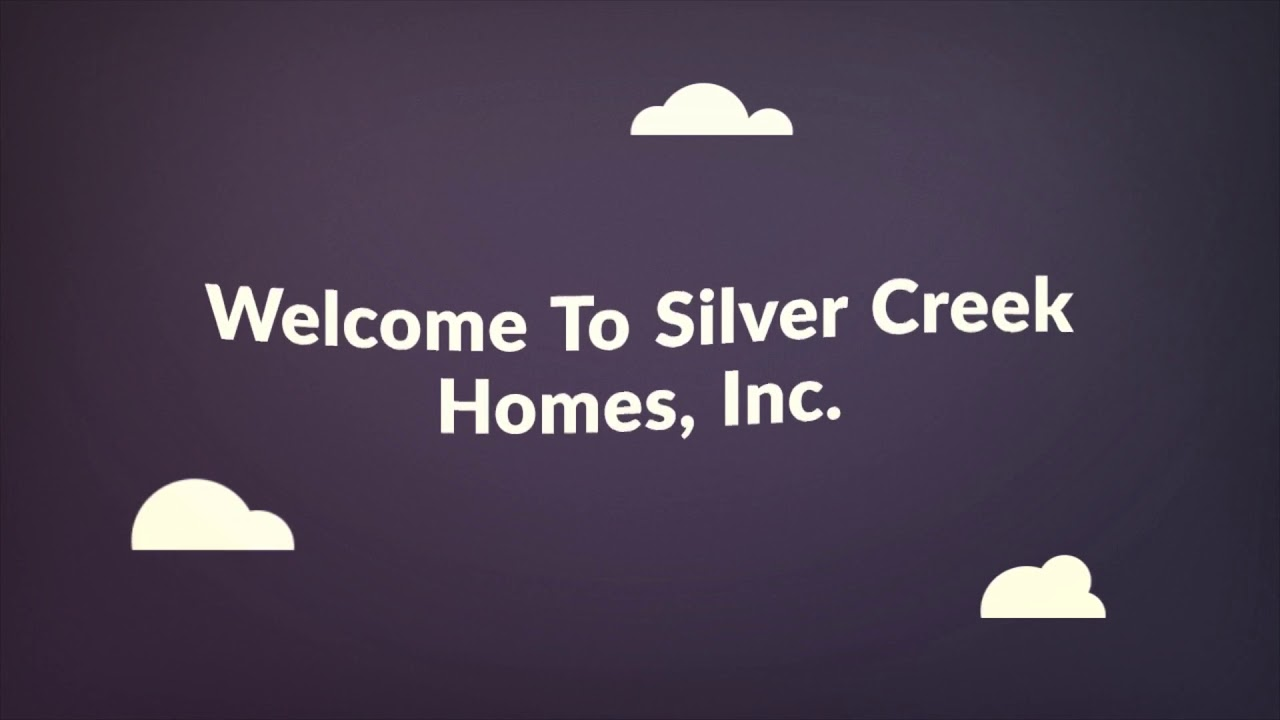Silver Creek Homes, Inc. - Modular Home Manufacturers in Elkhart, Indiana