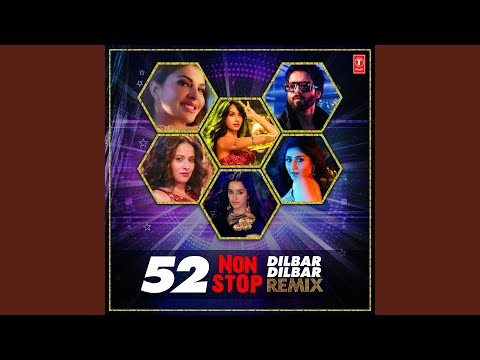 52-non-stop-dilbar-dilbar-remix-(remix-by-kedrock,sd-style)