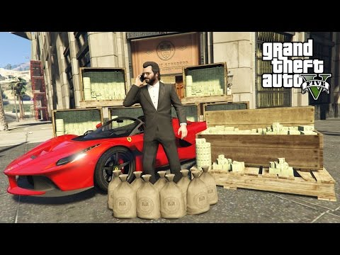 grand theft auto 5 dating