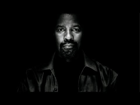 Safe House is listed (or ranked) 20 on the list The Best Denzel Washington Movies