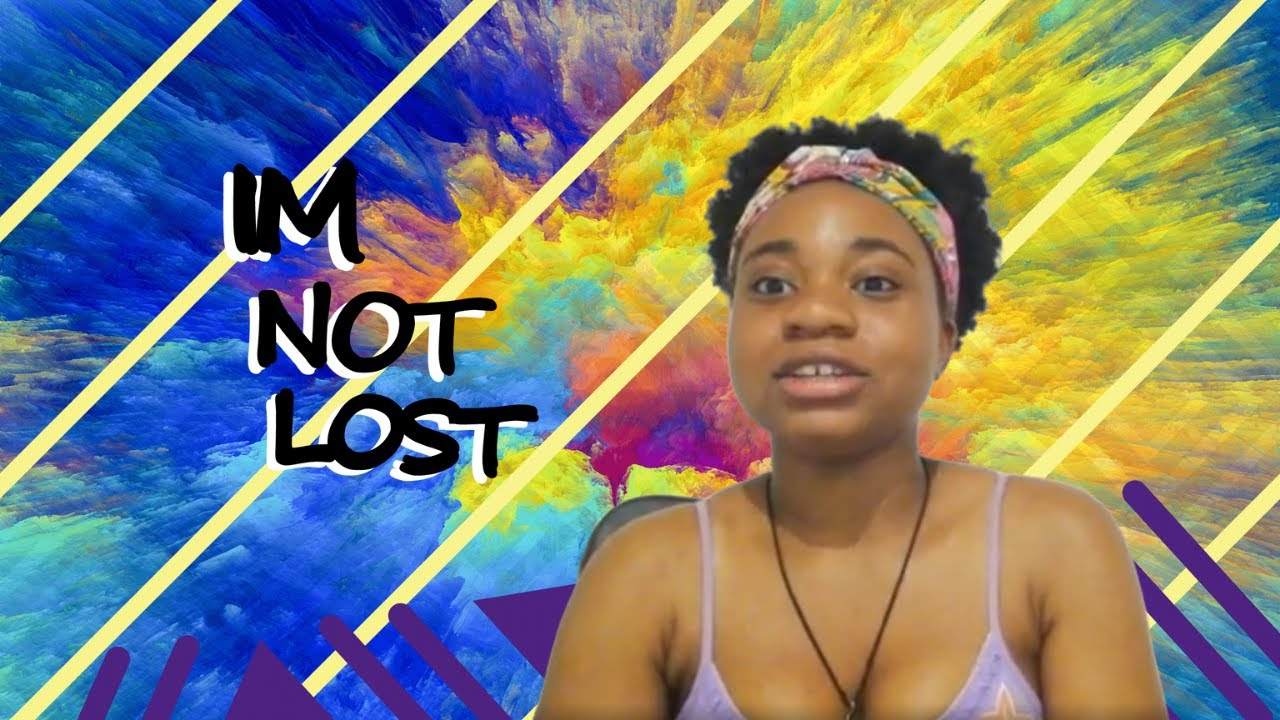 I'm Not Lost - GCA Youth with Emerald