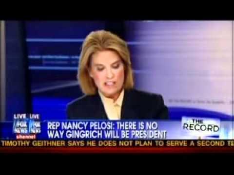 Joe Trippi Enables Fox News