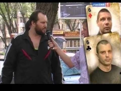 Рекламное Агентство А-ГРУПП