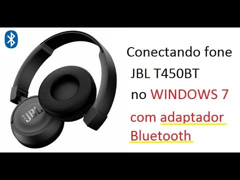 jbl e40bt driver windows 10