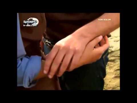 Asi & Demir - Pure love - ( second kiss/...