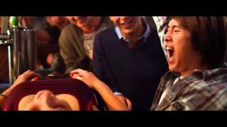 21 и больше (2013) Фильм. Трейлер HD