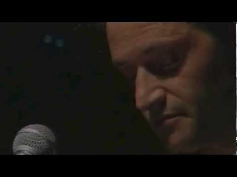 Amedeo Minghi -- 1950 (live 1990 Santa Maria in Trastevere)