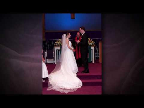 Stacie and David Caruso  June 26, 2010