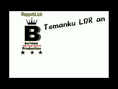 Temanku LDR An - BH2RP