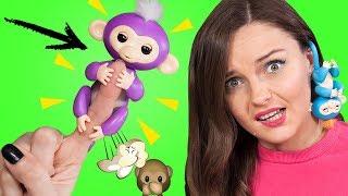 видео Новые игрушки 2017 года для детей: список, фото, описание