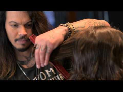 23 Eye-Catching Twist Braids Hairstyles for Black Hair