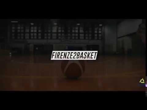 #TogetherFirst | FIRENZE 2 BASKET