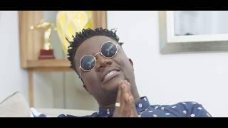 Gambar cover Obibini - Ahye Me ft. Kidi [Official Video]