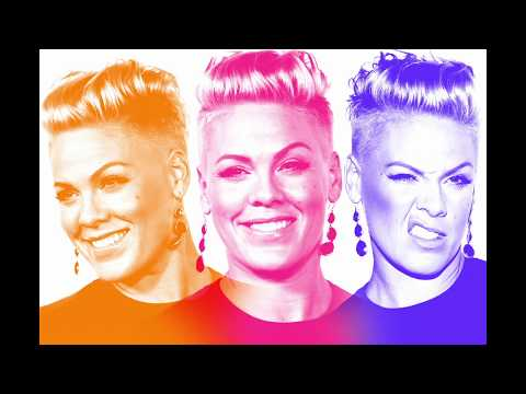 Walk Me Home (P!NK) - 1 Hour