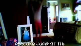 Gymnastics! Thumbnail