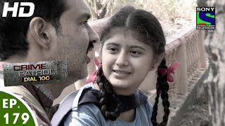 Crime Patrol Dial 100 - क्राइम पेट्रोल - Roshani - Episode 179 - 28th June, 2016