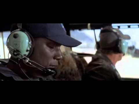 Flight of the Phoenix... checklist!