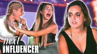 Top 7 Most DRAMATIC MOMENTS of AwesomenessTV's Next Influencer w/ Alex Warren