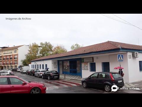 VÍDEO: Adjudicadas obras para dotar de cubierta sendas pistas en los CEIP Antonio Machado y San José