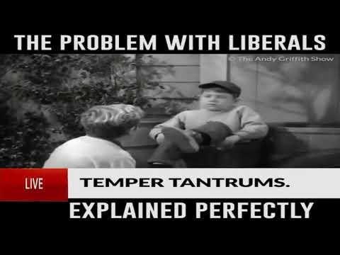 Rapper Eminem Childless Temper Tantrums 😂 Continue