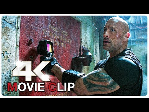 hobbs-and-shaw-pick-a-door-scene---fast-and-furious-9-hobbs-and-shaw-(2019)-movie-clip-4k