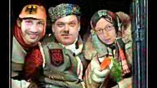 Клип о ЕВРОМАЙДАНЕ и майдановцах ДДТ Шевчук