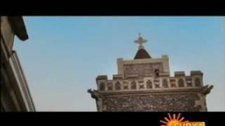 Aakashagopuram Part 2