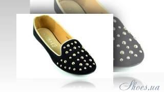 Женская обувь Sopra(Посмотреть все модели и заказать можно здесь: http://shoes.ua/brand-sopra.html., 2013-09-25T14:09:23.000Z)