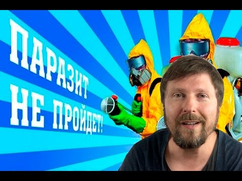 Сепарские газеты раздают в Киеве