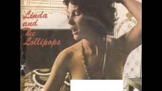 Linda and the Lollipops - Tema dal film