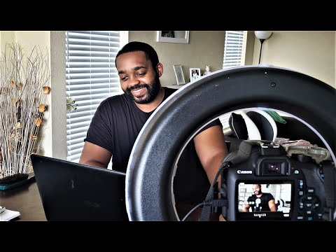 [Beginner body making] If No1 body builder gives advice to the ultimate lazy person... from YouTube · Duration:  9 minutes 5 seconds