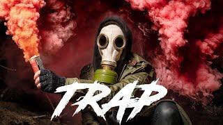 Best Trap Music Mix 2020 🌀 Hip Hop 2020 Rap 🌀 Future Bass Remix 2020 #23