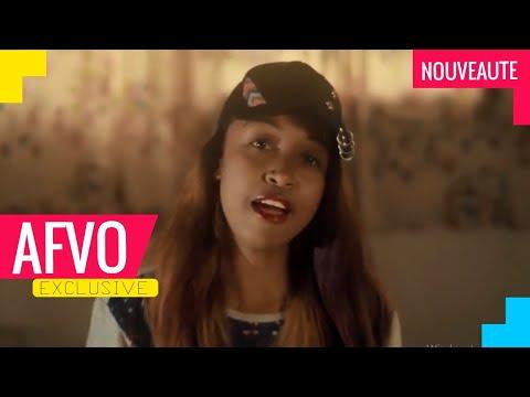 VLADINE - Tsy very (AFVO VIDEO)