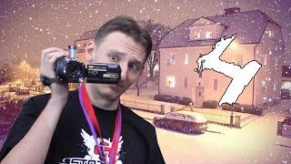 Лучшие моменты с Василием Гальперовым 4