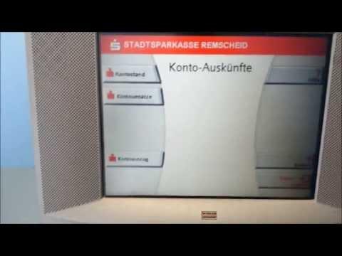 """""""Сбербанк"""" Германии."""