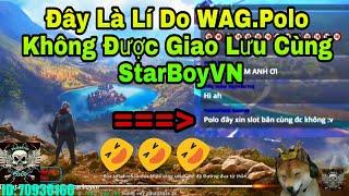 """Nguồn: StarBoyVN, Game Củ Tạ. """" VIDEO MANG SỰ HÀI HƯỚC, VUI VẺ KHÔN..."""