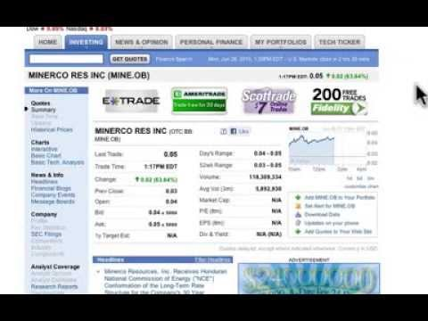 Binary forex and currency trading platform