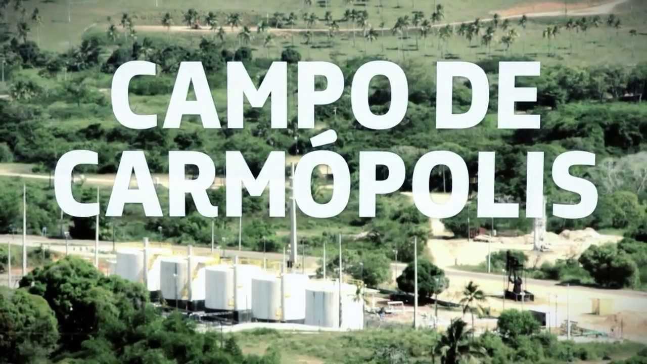 Carmópolis Sergipe fonte: i.ytimg.com