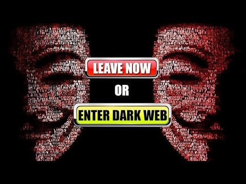 How to enter deep web||Android||Using simple apps and VPN||