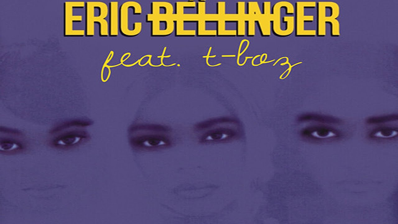 eric-bellinger-creep-ft-t-boz-tlc-audiodope