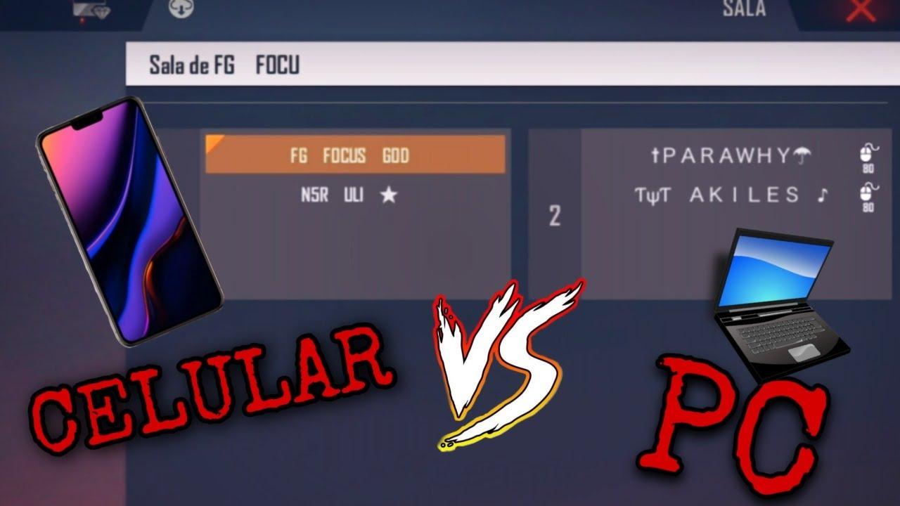 FOCUS y ULI vs PARAWHY y AKILES *EXTRAORDINARIO REY* 😱🔥