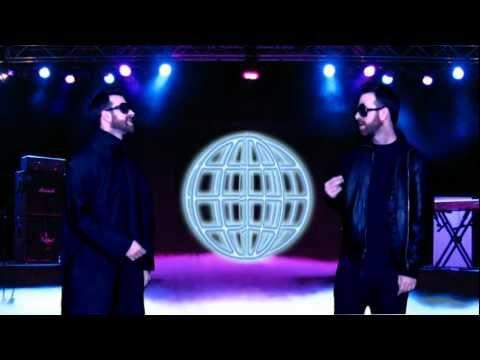 Pitbull - Hey Baby(Drop It To The Floor) ft. T-Pain - PARODIA - SPOOF