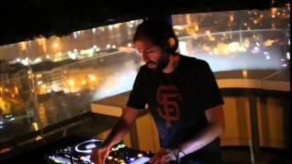 DJ Tarkan - Balkan meets Oriental / Deep & Tech-House