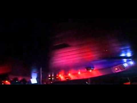 Incidente Costa Concordia - plancia video esclusivo prima dell'evacuazione.avi