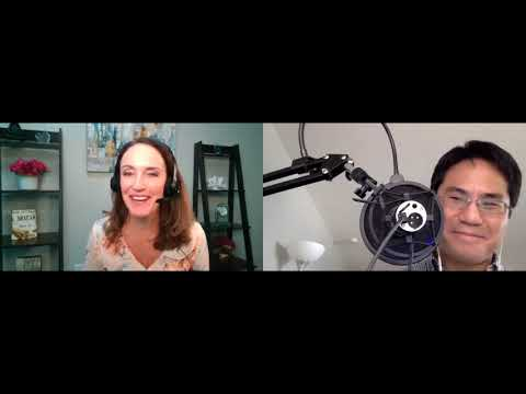 How Medicare works: eligibility, enrollment, cost, & coverage options, w/ Danielle Roberts (HYW048)