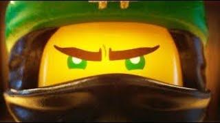 LEGO NINJAGO MOVIE VIDEOGAME - GAMEPLAY XBOX ONE PS4  -  11