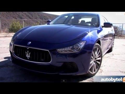 2014-maserati-ghibli-road-test-video-review
