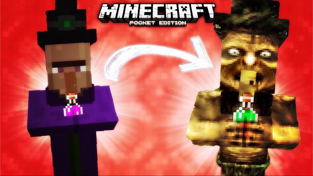 maxresdefault minecraft pocket edition realism texture pack! youtube,Dank Memes Texture Pack Mcpe