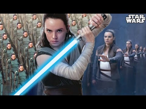 rey's-identity-was-revealed-in-the-last-jedi---star-wars-theory
